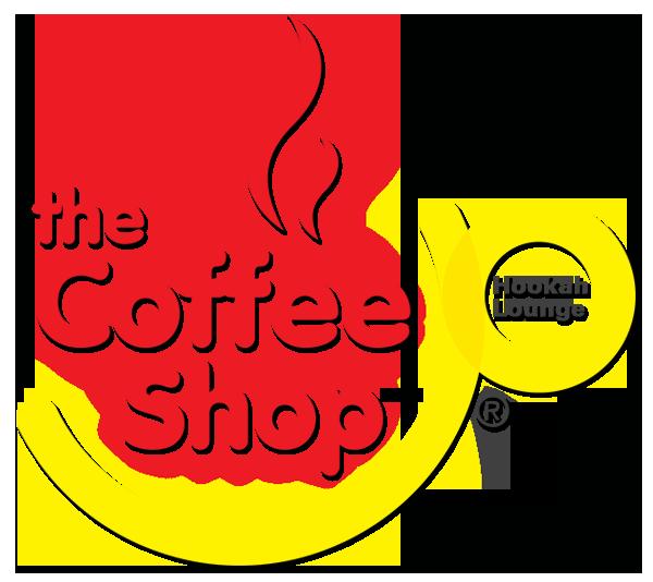 tt-gercek-logo